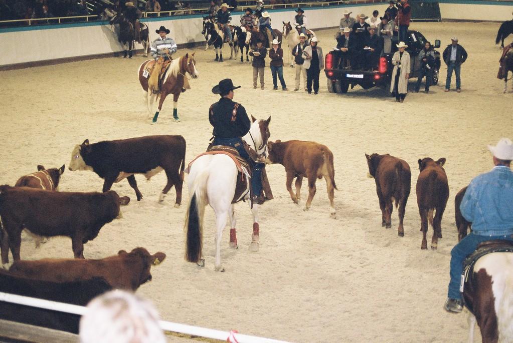 Aachen 2004