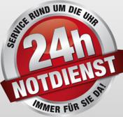 Notdienst Autozentrum Beilstein,Kia,Seat,Skoda,VW Beilstein