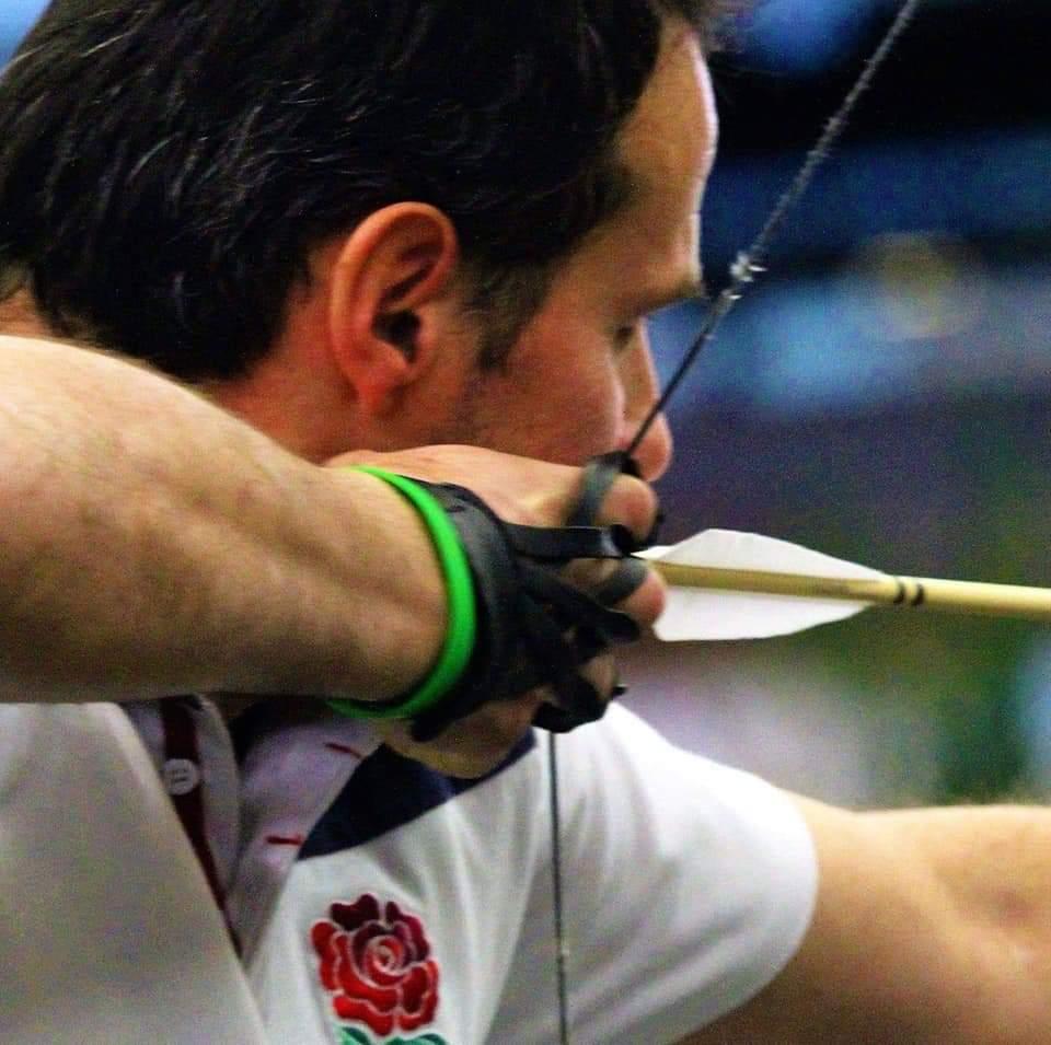 Stefano Turetta campione del mondo WBHC 2019
