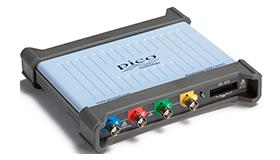 PicoScope 5000 シリーズ