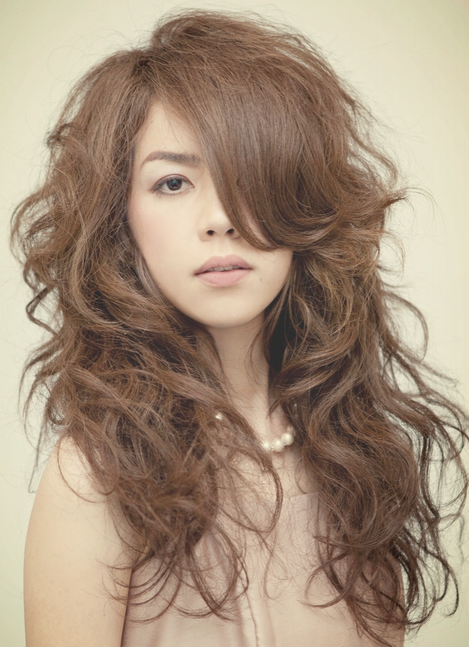 hair and makeup / h,sakurai