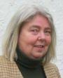 Margrit Kuprat