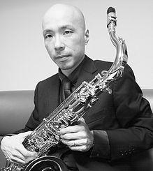 Masanori Okazaki