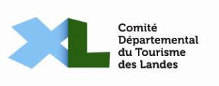 Les Landes, une nature XL - Crédit : CDT des Landes