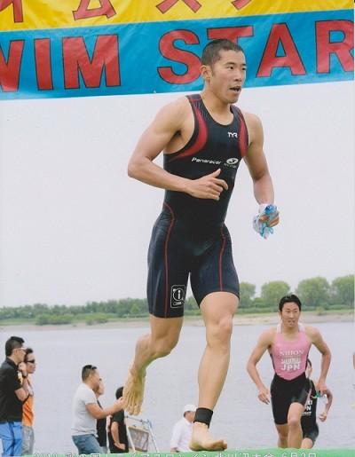 2013関東選手権