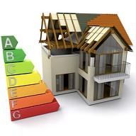 Spezialist für Dachdämmung