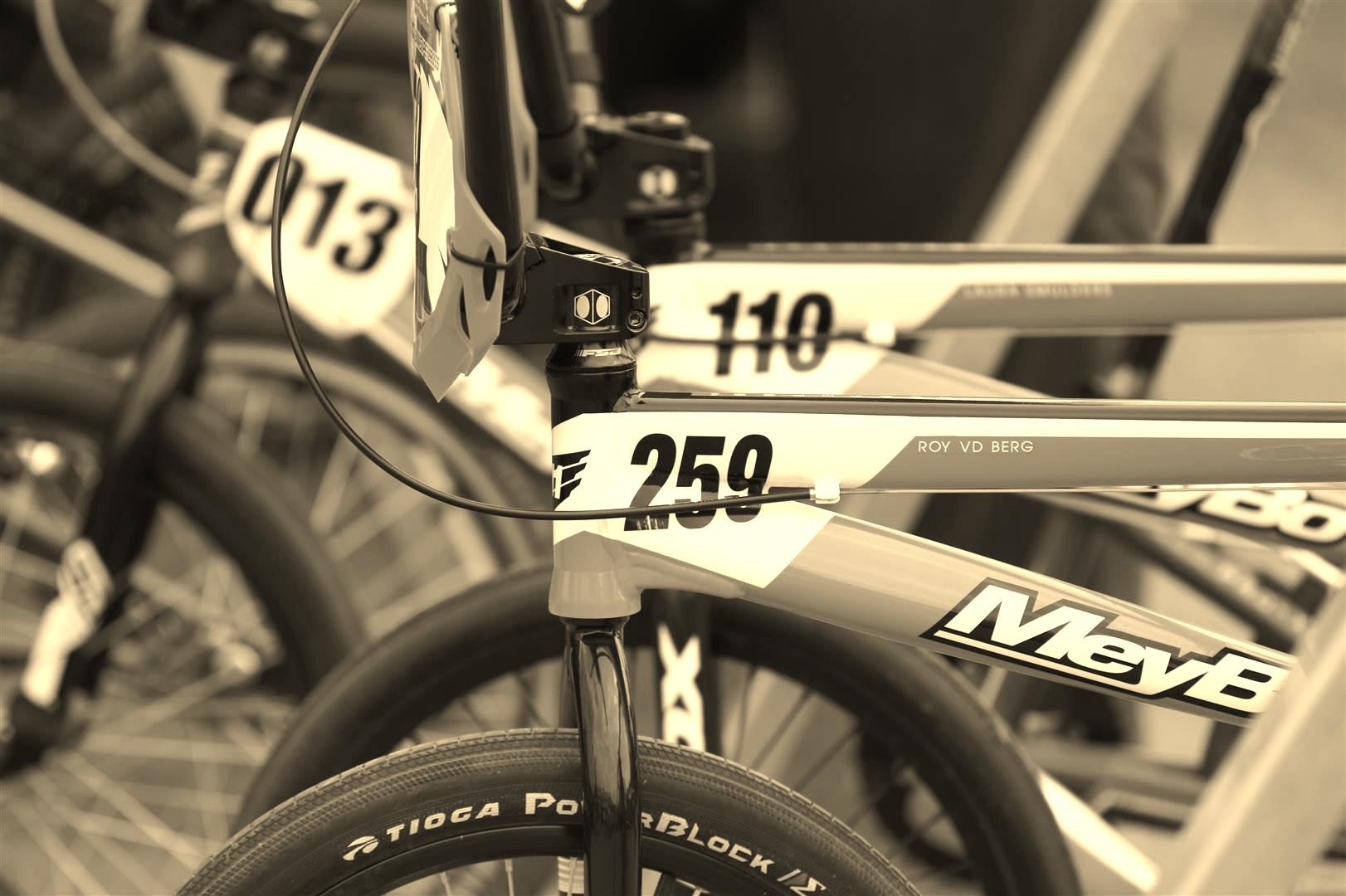 Sitemap - bmx-racing.de - news, facts & shop | BMX Germany