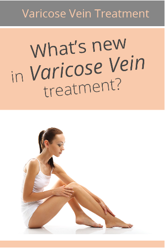 What are the latest treatments for varicose veins?  Truffles Vein Specialists offers the latest treatment options including VenaSeal, Clarivein, Radio-Frequency Ablation, Laser Vein Treatment, Foam Sclerotherapy, Pelvic Congestion Embolization, Iliac Vein
