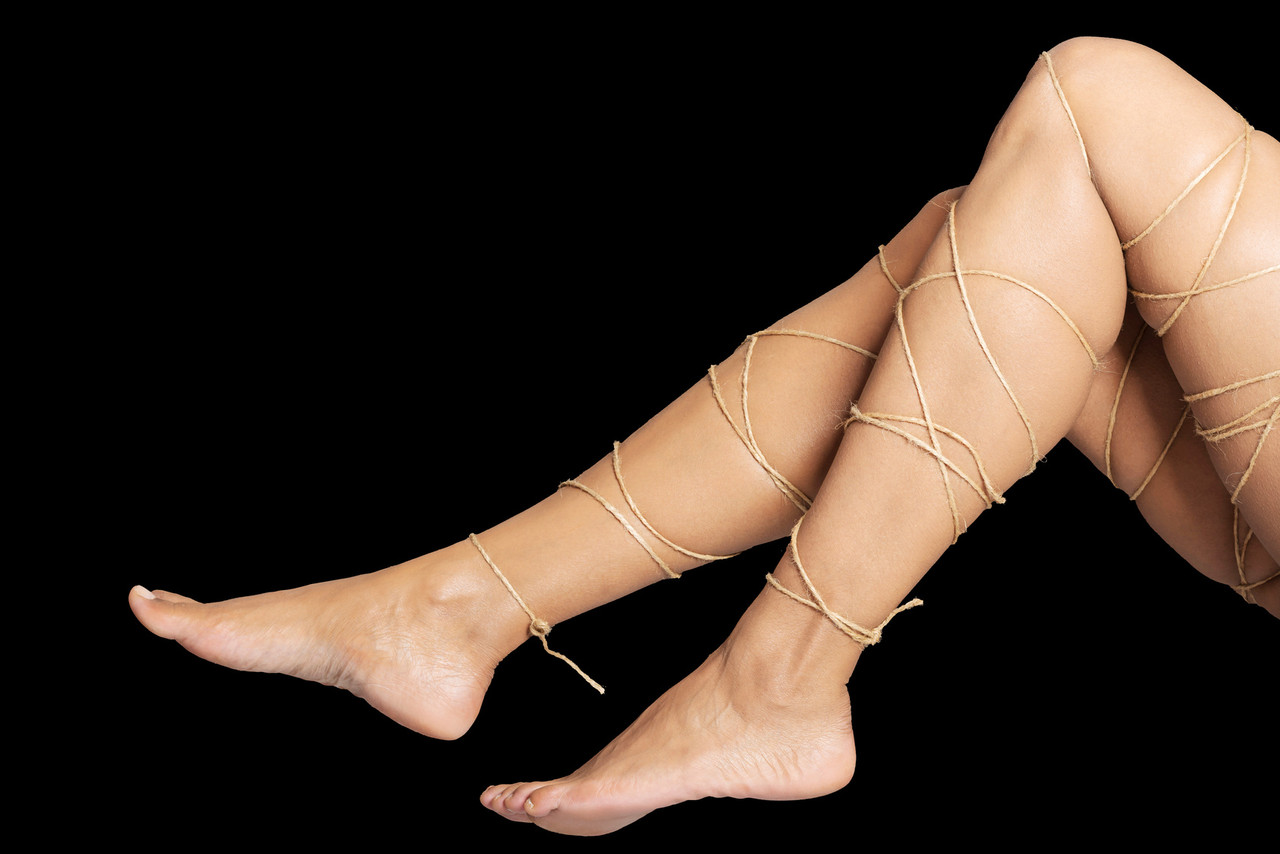 Leg or Ankle Swelling? Blood Clots? - Truffles Vein Specialists