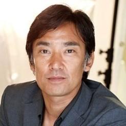 リガメント所属オーディション:永倉大輔