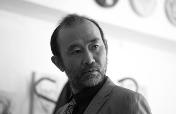芸能プロダクション「リガメント」俳優:宮川浩明