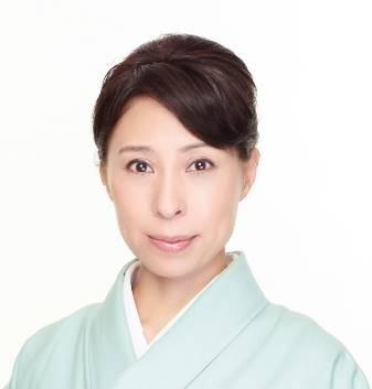 芸能プロダクション「リガメント」俳優:丘野裟稀