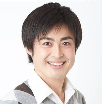 芸能プロダクション「リガメント」俳優:大矢晃弘