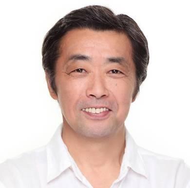 芸能プロダクション「リガメント」俳優:岡田謙