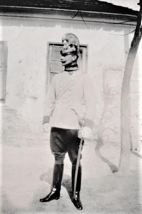 März 1907