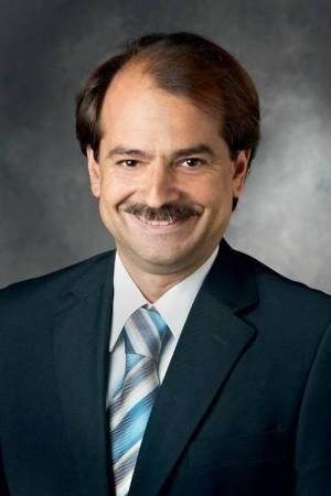 Prof. Jhon P A Ioannidis