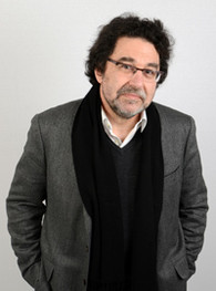 Prof. Zylberman