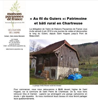 Patrimoine-bâti-rural-montagne-travaux-Restoring-French-Alpine-Barn