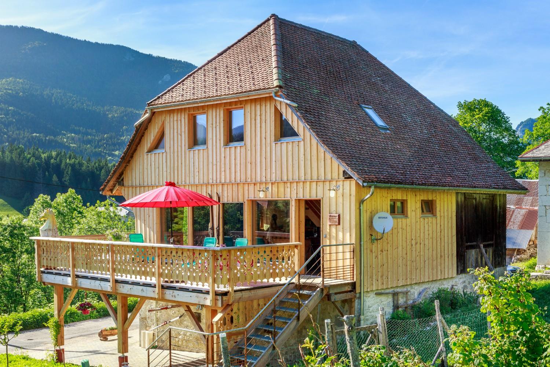 Gite-Rhône-Alpes-Holiday-Home-Alps-Ferien-Alpen