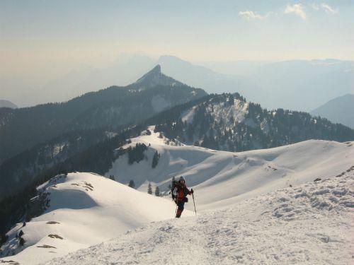 Alpes-Ski-Hiver-Alps-Winterski-Holiday-Alpen-Skiurlaub