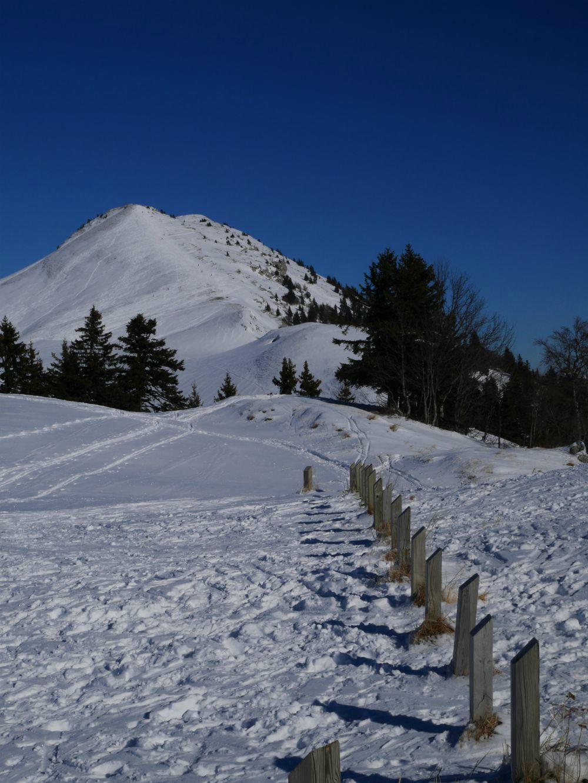 Vacances-Alpes-Holiday-Urlaub-Alpen