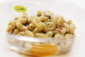 Goodies li Catering Service Zürich