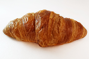 Goodies li Croissant francaise Zürich