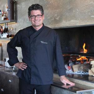Besuchen sie unsere spezielle Kochkurse in Zürich