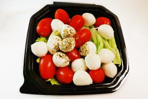 Goodies li Salate Catering in Zürich