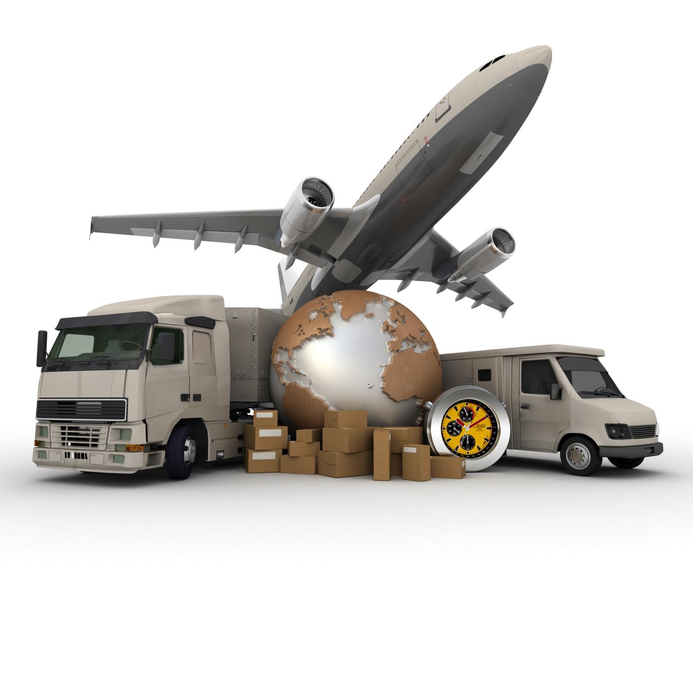 Neutralität in der Logistikberatung ist alternativlos!