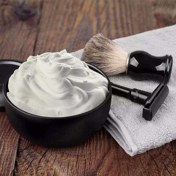 Rasierhobel die Zero Waste Rasur