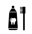 Zahnpflege Mundpflege