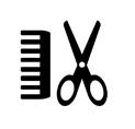 Haare Haarpflege Haarstyling