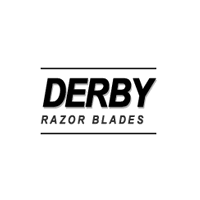 DERBY Rasierklingen Double Edge Blades