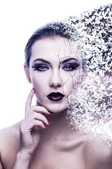 BLOG auf Deutsch: anti aging creme naturkosmetik