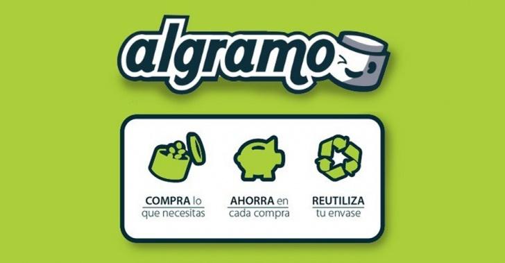Concepto Algramo