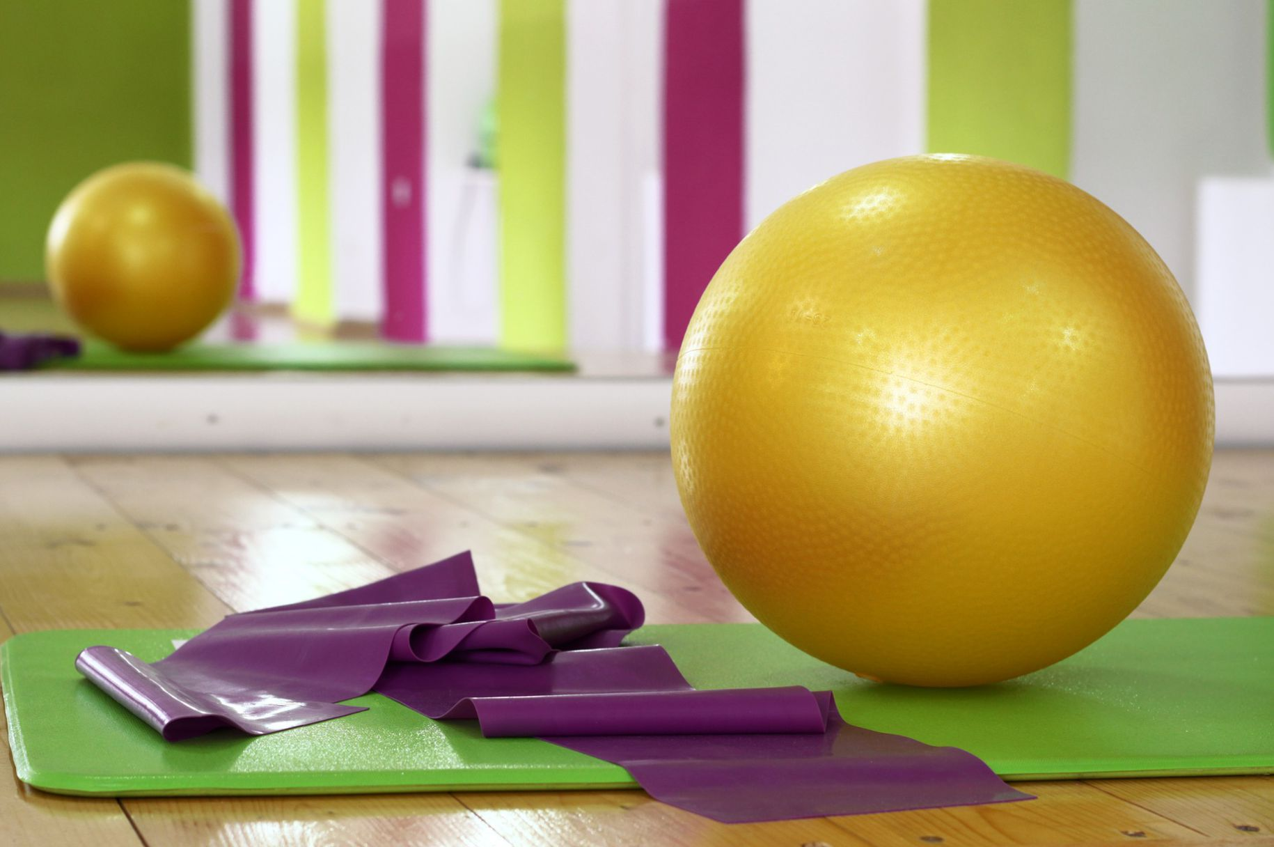 Associazione Cultura Donna Bolzano | ginnastica posturale