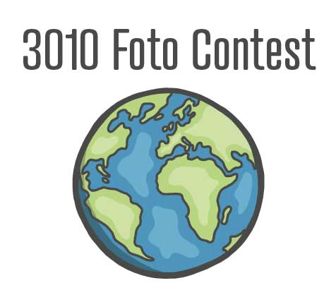 Foto Contest - Gewinnspiel
