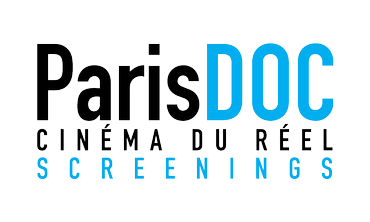 paris DOC logo