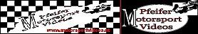 Motorsportvideos aus Österreich