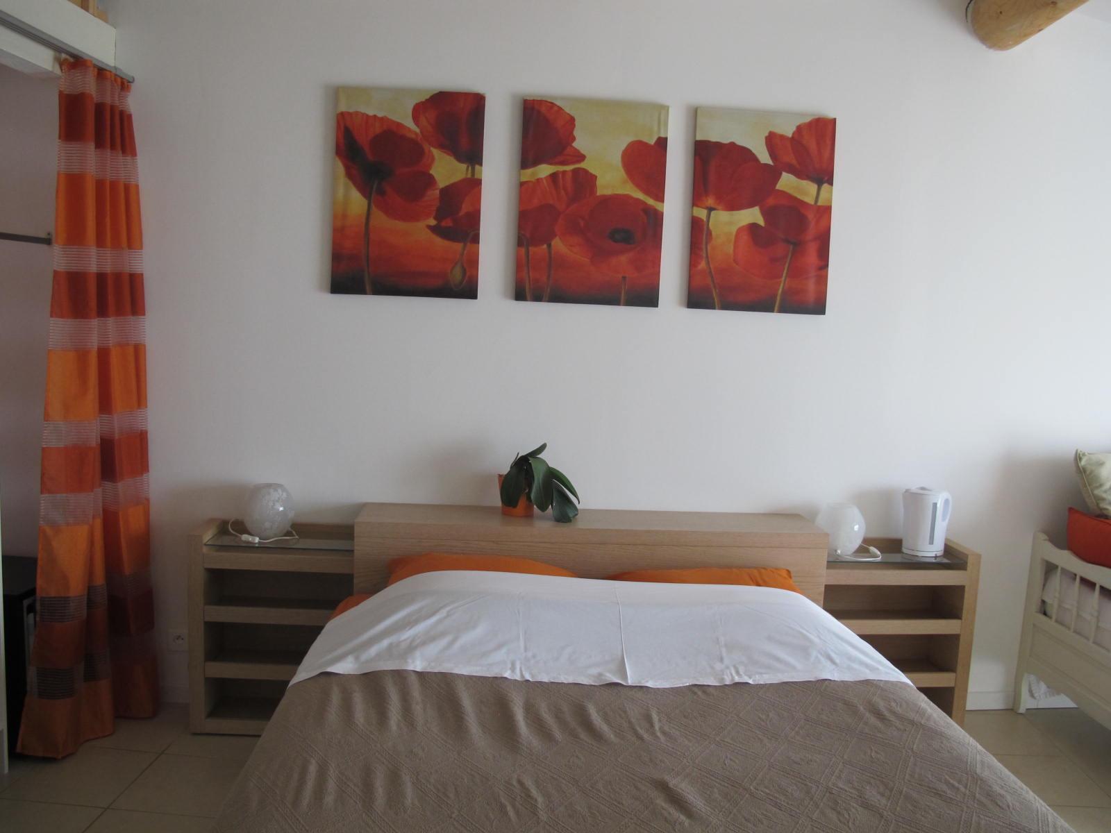 loucardaline-bedoin-ventoux-chambre d hotes-vaucluse-familliale-calme-climatisé