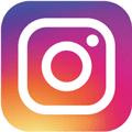 Instagram(インスタグラム)はじめました!