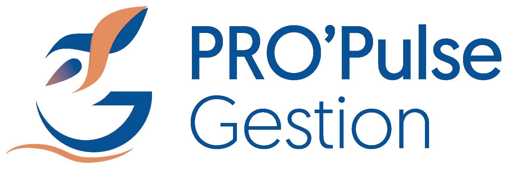 PRO'Pulse GESTION Optimiser, structurer, développer