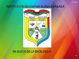 Resultado de imagen para Imagenes de el Colegio Nueva Granada de Dosquebradas