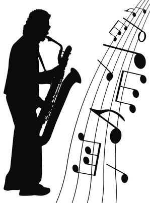 ジャズアドリブ