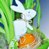 Osterhoroskop 2015: Das müssen Sie für ein gelungenes Osterwochenende unbedingt wissen