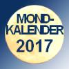 INFOGRAFIKEN zu denMONDPHASEN und zum MOND in den TIERKREISZEICHEN im JAHR 2017