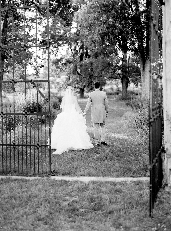 Die Planung deiner Hochzeit - Die drei Säulen für eine tolle Hochzeitsfeier - Eventlocation, Catering und die richtige Hochzeitsmusik!