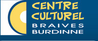 Centre culturel de Braives-Burdinne