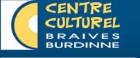 Centre culturel de Braives-Burdinne